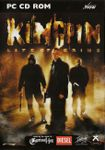 Video Game: Kingpin: Life of Crime