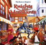 Video Game: Knights and Merchants: The Shattered Kingdom