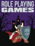 RPG Item: Role Playing Games