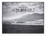 RPG Item: Sagas of the Icelanders (Beta Version)