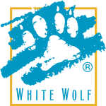 Video Game Developer: White Wolf Entertainment AB