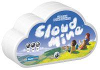 Board Game: Cloud Mine