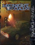 RPG Item: Midnight Roads