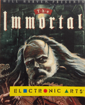 Video Game: The Immortal