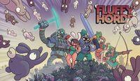 Video Game: Fluffy Horde