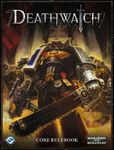 RPG Item: Deathwatch