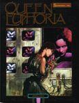 RPG Item: Queen Euphoria