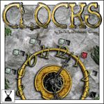 Board Game: Clocks