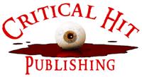 RPG Publisher: Critical Hit Publishing