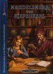 RPG Item: Q04: Handelsherr und Kiepenkerl