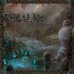 Runaljod: The sound of the runes