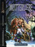 RPG Item: A087: Mutterliebe