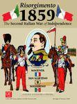 Risorgimento 1859
