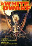 Issue: White Dwarf (Issue 77 - May 1986)