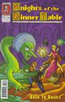 Issue: Knights of the Dinner Table Magazine (Issue 134 - Dec 2007)
