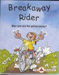 Board Game: Breakaway Rider