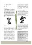 RPG Item: Gaz8: The Tengu Spires Gazetteer