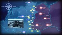 Video Game: Wargame: European Escalation