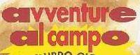 RPG: Avventure al campo