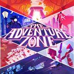 Podcast: The Adventure Zone