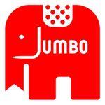 Video Game Publisher: Jumbo