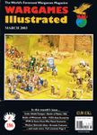 Board Game: Wittstock 1636