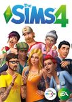Video Game: The Sims 4