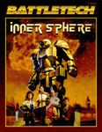 RPG Item: Inner Sphere Sourcebook