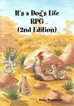 RPG Item: It's a Dog's Life