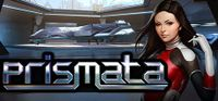 Video Game: Prismata