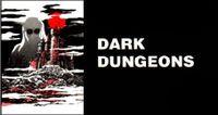 RPG Item: Dark Dungeons