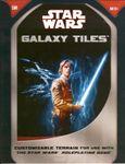 RPG Item: Star Wars Galaxy Tiles