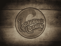 Video Game Publisher: Ipanema Games