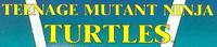 RPG: Teenage Mutant Ninja Turtles