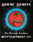 Board Game: House Kurita: The Draconis Combine
