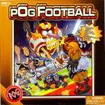 Board Game: Pog Football
