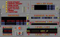 Video Game: Supaplex