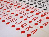 Board Game: Zetema