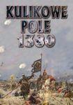 Board Game: Kulikowe Pole 1380