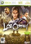 Video Game: Lost Odyssey