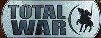 Franchise: Total War