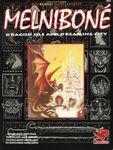 RPG Item: Melniboné