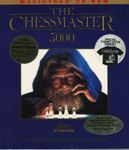 Video Game: The Chessmaster 3000