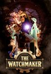 Video Game: The Watchmaker