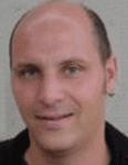 Board Game Designer: Jörg Spiegelhalter