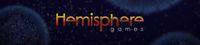 Video Game Publisher: Hemisphere Games