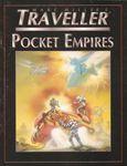 RPG Item: Pocket Empires