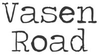 RPG: Vasen Road