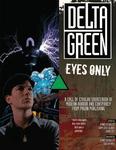 RPG Item: Eyes Only