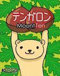 Board Game: MountTen